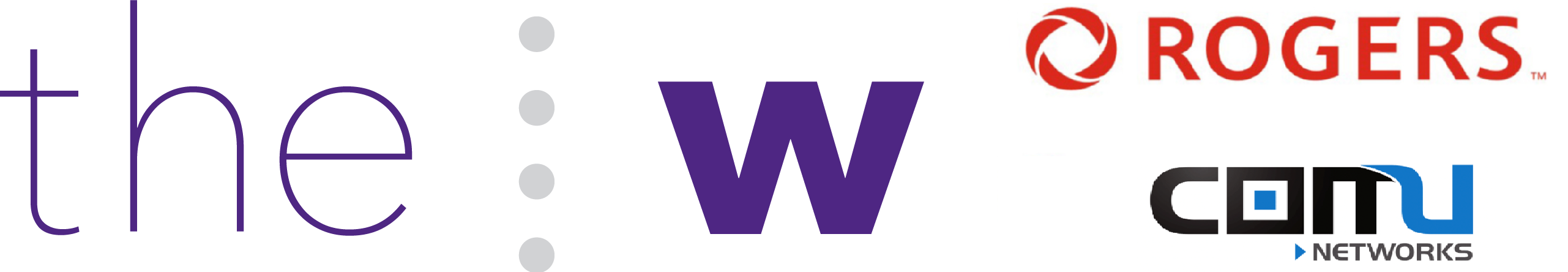 the:w